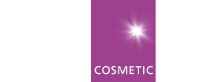 Cosmetic clinic-Footer Logo