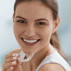 Treatment  - Cosmeticclinic