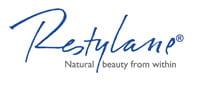 Cosmeticclinic
